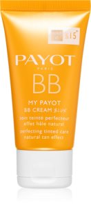 Payot My Payot BB crème SPF 15