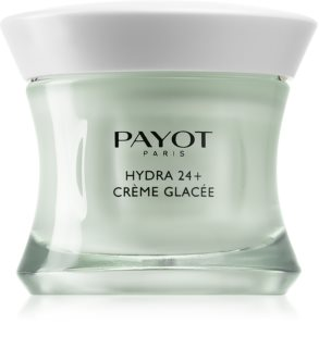 Payot Hydra 24+ crema facial hidratante