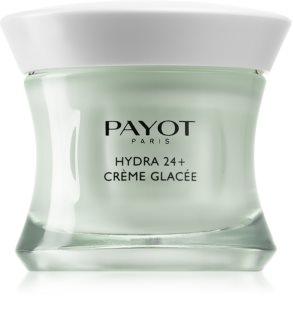 Payot Hydra 24+ Crème Glacée crema de fata hidratanta