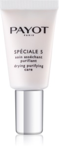 Payot Pâte Grise Spéciale 5, Drying and Purifying Gel