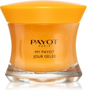 Payot My Payot Jour Gelée