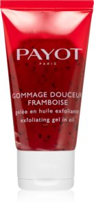 Payot Les Démaquillantes blagi gel piling