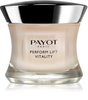 Payot Perform Lift festigende und aufhellende Creme
