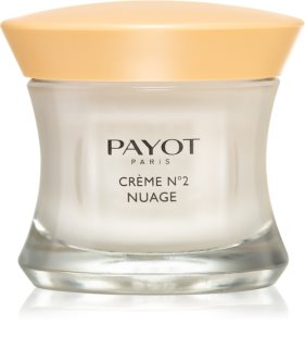 Payot Crème No.2 Soothing Cream for Sensitive Skin Prone to Redness
