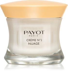 Payot Crème No.2 beruhigende Creme für empfindliche Haut mit Neigung zum Erröten