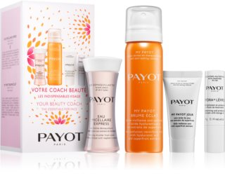 Payot My Payot kit voyage I. (pour femme)