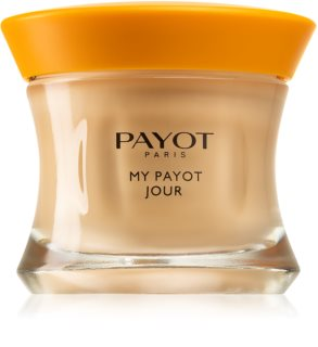 Payot My Payot Brightening Cream With Superfruit Extracts