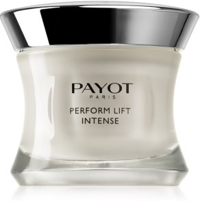 Payot Perform Lift creme intensivo com efeito lifting