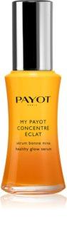Payot My Payot Vitamin C Brightening Serum