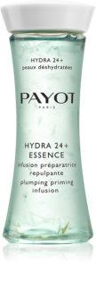 Payot Hydra 24+ hidratáló kisimító emulzió