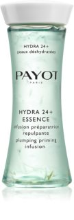 Payot Hydra 24+ хидратираща изглаждаща емулсия