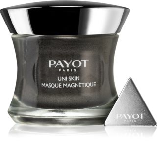 Payot Uni Skin Masque Magnétique masca