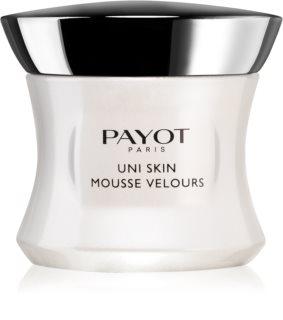 Payot Uni Skin Mousse Velours nappali kisimító krém