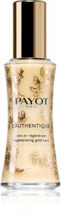 Payot L'authentique Intensief Herstellend Serum