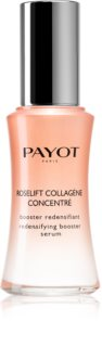 Payot Roselift Collagène Brightening Serum with Firming Effect