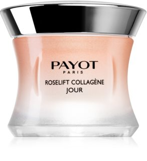 Payot Roselift Collagène Jour Lifting Day Cream