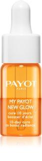 Payot My Payot New Glow stralucirea pielii cu vitamina C