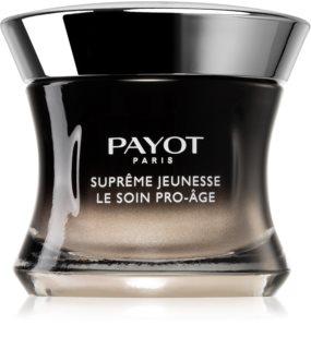 Payot Suprême Jeunesse Le Soin Pro Age крем за лице за зряла кожа