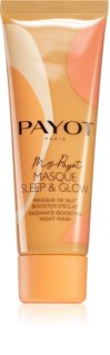 Payot My Payot Masque Sleep & Glow masca de hidratare si luminozitate pentru noapte