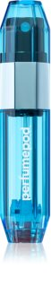 Perfumepod Ice vaporisateur parfum rechargeable mixte Light blue