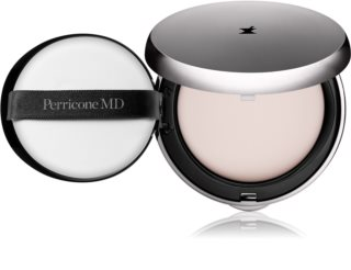 Perricone MD No Makeup Instant Blur base anti-imperfections de la peau