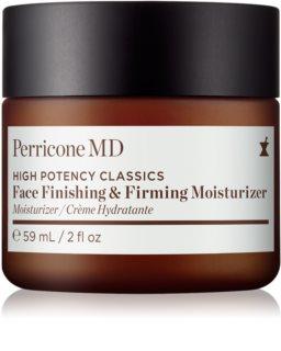 Perricone MD High Potency Classics стягащ крем за кожа с хидратиращ ефект