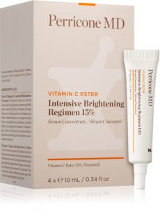Perricone MD Vitamin C Ester Intensive Treatment with Brightening Effect