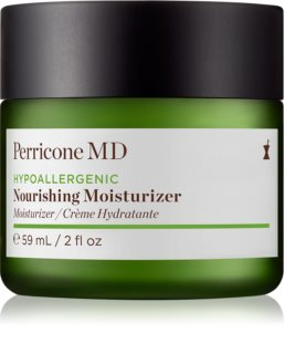Perricone MD Hypoallergenic  Nourishing and Moisturizing Cream for Sensitive and Irritable Skin