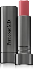 Perricone MD No Makeup Lipstick Tinted Lip Balm SPF 15