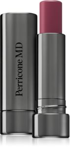 Perricone MD No Makeup Lipstick bálsamo labial con color SPF 15