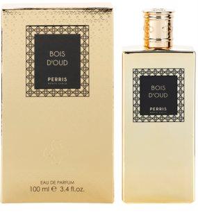 Perris Monte Carlo Bois d'Oud eau de parfum unissexo