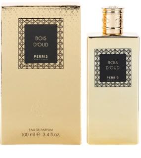 Perris Monte Carlo Bois d'Oud parfemska voda uniseks