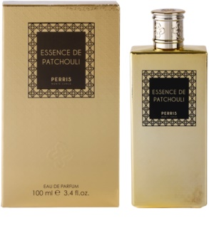Perris Monte Carlo Essence de Patchouli parfumska voda prš uniseks