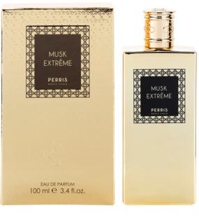 Perris Monte Carlo Musk Extreme parfemska voda uniseks