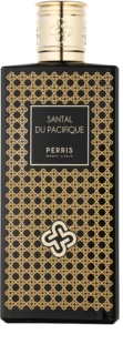 Perris Monte Carlo Santal du Pacifuque eau de parfum unissexo