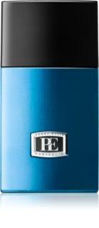 Perry Ellis Portfolio Elite eau de toilette uraknak