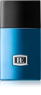Perry Ellis Portfolio Elite toaletná voda pre mužov