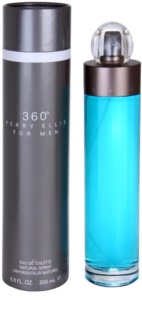 Perry Ellis 360° eau de toilette for Men