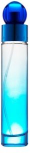Perry Ellis 360° Blue eau de toilette for Men