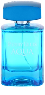 Perry Ellis Aqua eau de toilette for Men