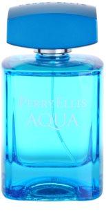 Perry Ellis Aqua eau de toilette uraknak
