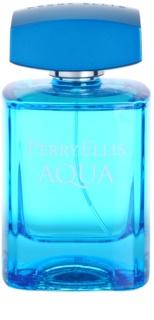 Perry Ellis Aqua toaletná voda pre mužov