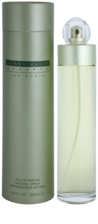Perry Ellis Reserve For Women Eau de Parfum for Women