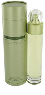 Perry Ellis Reserve For Women парфюмна вода за жени
