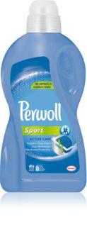 Perwoll Sport Active Care mosógél