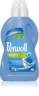 Perwoll Sport Active Care pralni gel