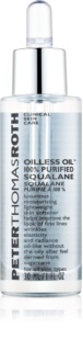 Peter Thomas Roth Oilless Oil olio secco multifunzione