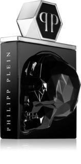 Philipp Plein The $kull Eau de Parfum Unisex