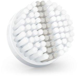 Philips VisaPure SC5992/10 têtes de remplacement pour brosse nettoyante effet exfoliant