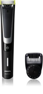 Philips OneBlade Pro QP6510/20 aparat za brijanje